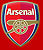 Visit The Official Arsenal FC website by clicking here